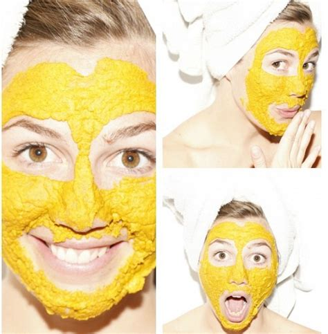 Masker Acnes Mask remedies for acne