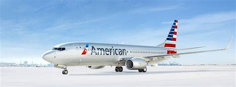 American Airlines Mba Program by Summer Internships Coastflight