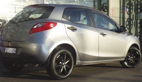 mazda 2 17 inch wheels mazda 2 wheels and rims tempe tyres