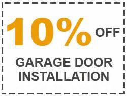 garage door repair bothell coupons garage door repair bothell wa