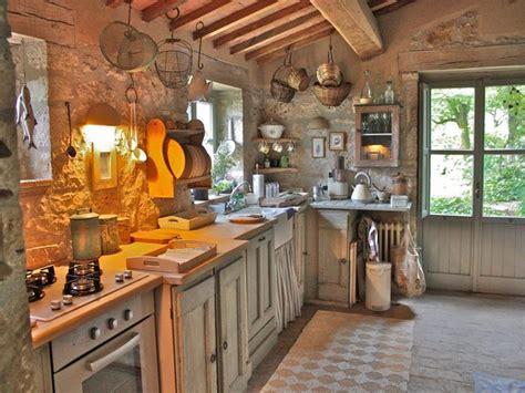 italian kitchen decorating ideas best 25 rustic italian decor ideas on pinterest rustic