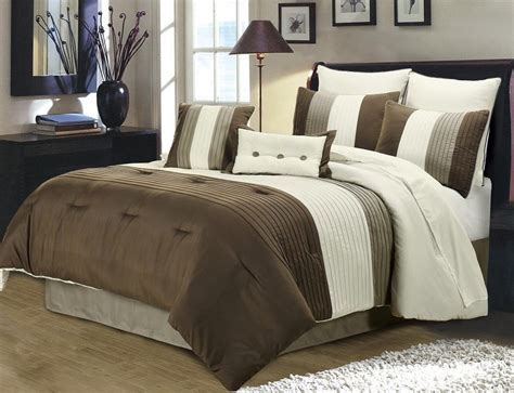 Cali King Bedding by Cal King Bedding Sets The Comfort Provider Cool Ideas