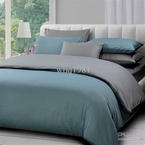 Blue And Grey Bedding Sets Bedroom Ideas Pictures