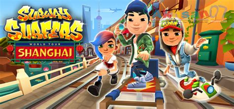 download game subway terbaru mod download subway surfer v1 74 0 sanghai mod original apk