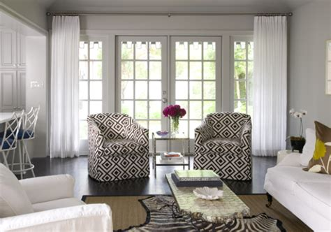 how to pick curtains for living room how to choose curtains for your living room