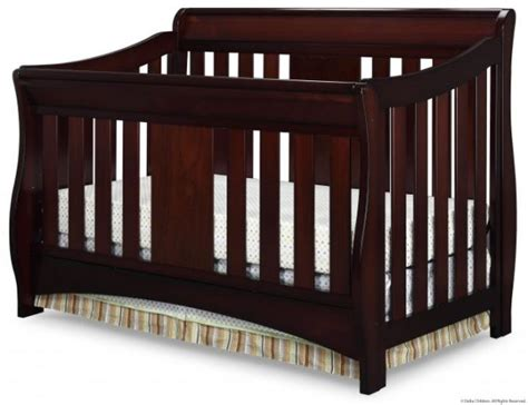 walmart baby beds cribs kids furniture awesome walmart beds for kids walmart beds for kids twin beds with