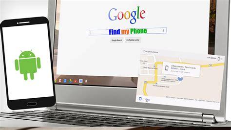 cara memakai anoniton untuk vid max januri 2018 cara menemukan handphone yang hilang lewat mesin pencari