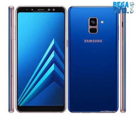 Harga Samsung A8 Di Qatar harga samsung galaxy a8 2018 dan spesifikasi juli 2018