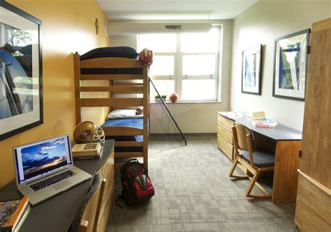 St Student Room by St Francis High School Located Near Buffalo Ny Profile Hamburg New York Ny
