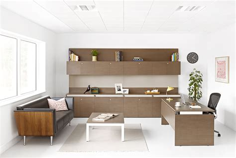 layout uffici layout studio ufficio mobiliario silleria escritorios