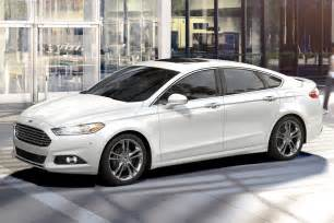 How Much Does A Ford Edge Cost Capital Ford New Ford Specials