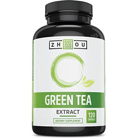 Best Seller Caffeine Source For Gentle Energy Suplement 1 green tea extract supplement with egcg for weight loss