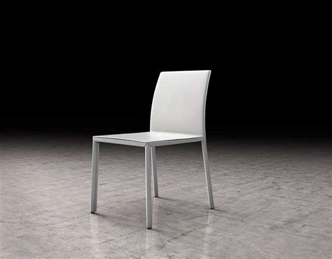 White Glass Dining Tables White Glass Top Dining Table Ml Clarence Modern Dining