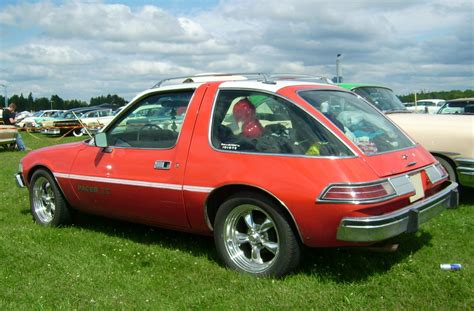 Pacer Auto by File Amc Pacer X Jpg Wikimedia Commons