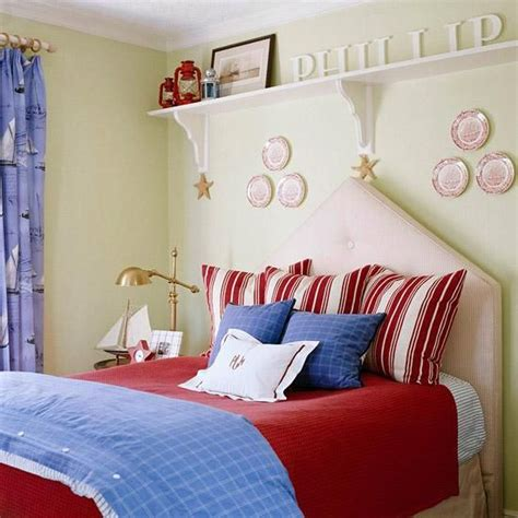 patriotic bedroom decorating ideas 17 best images about our favorite 4th of july design and