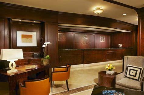front desk in miami front desk picture of jw marriott miami miami tripadvisor