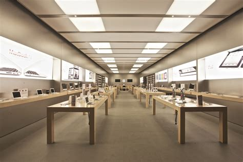 apple store apple store experience design fw2011 section 5