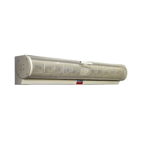 Air Curtain Prices In India 7015143936 Air Curtain