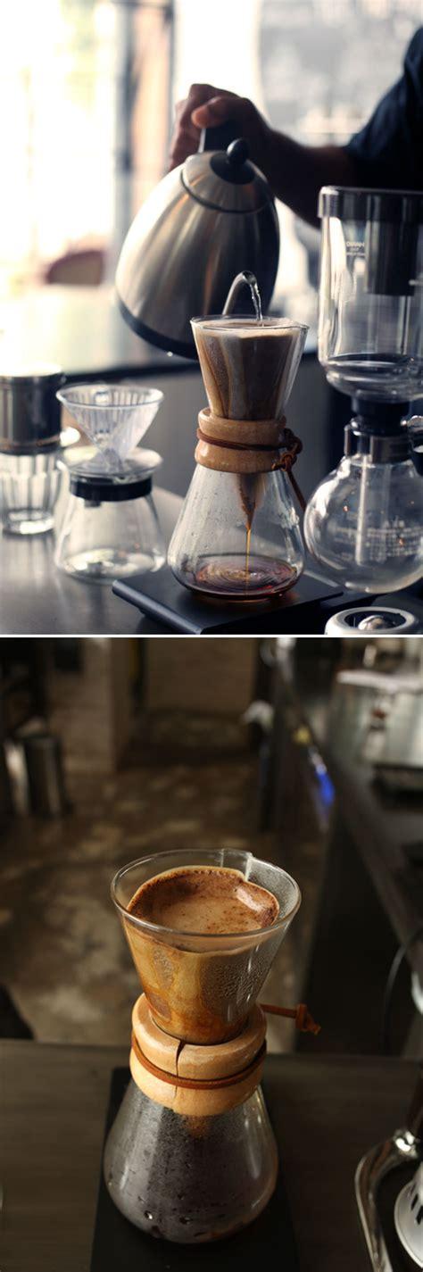 Epic Coffee epic coffee di jogjakarta cikopi