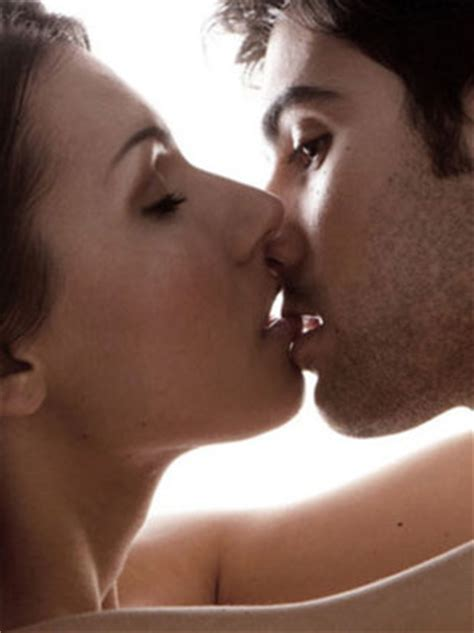 Ready For Their Make Out Session by 13 Ways To An Epic Make Out Session Information