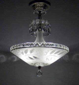 1940's dining room light fixture light fixtures chandeliers hanging light fixtures light