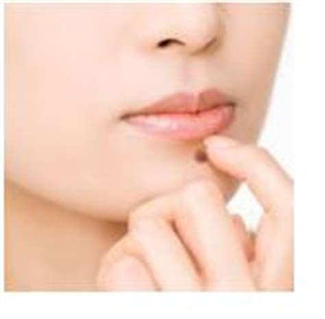 benefits of at home mole removal treatment options