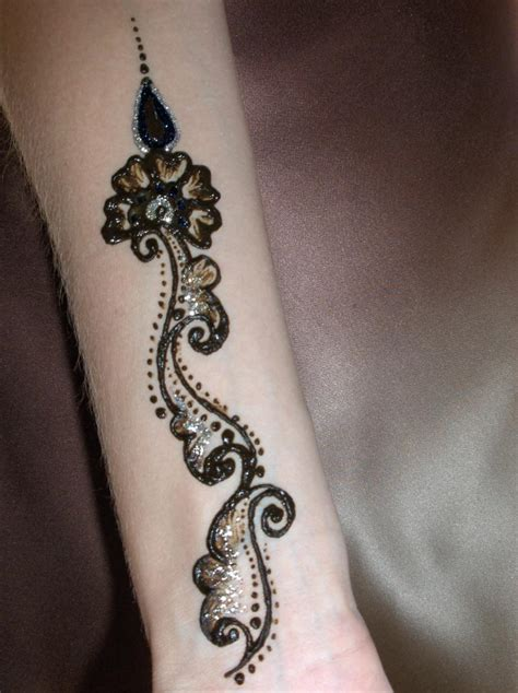 henna design real tattoo holistic henna horikyo designs