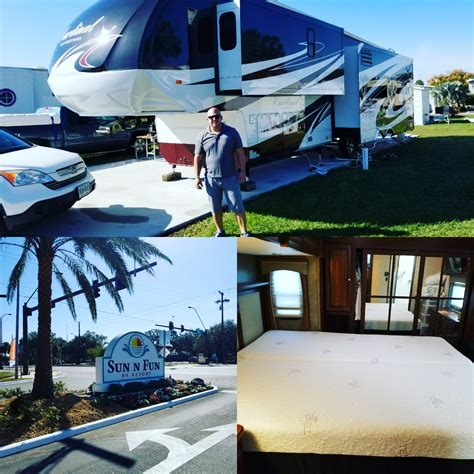 custom boat mattress custom mattress rv boat mattress store sarasota