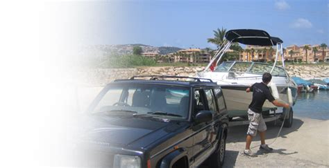 boat license javea launch and retrieve services javea terra nautica javea