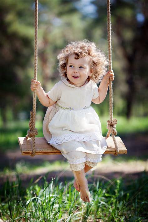 wooden swings for children 189 best photography preschool schools images on