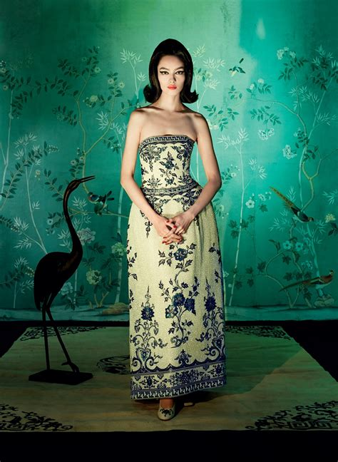 affordable temporary wallpaper affordable temporary chinoiserie wallpaper vogue