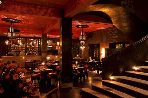 le comptoir marrakech comptoir darna restaurant gastronomique marocain 224 marrakech