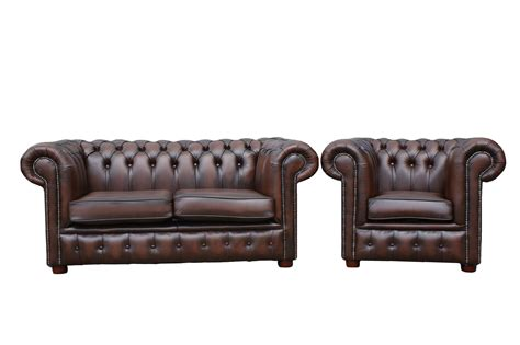 expensive leather couches expensive sofa thesofa