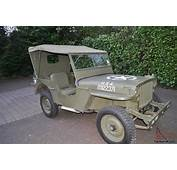 Jeep Willys For Sale 2014  Autos Post