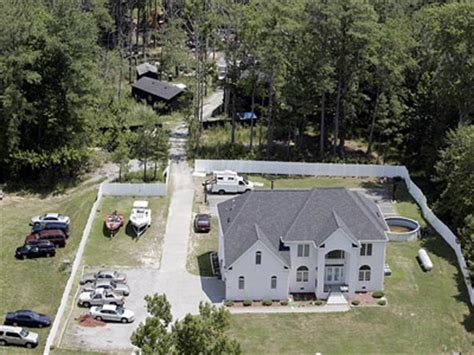 Michael Vick S House by Jenice Armstrong Newz About Vick S House