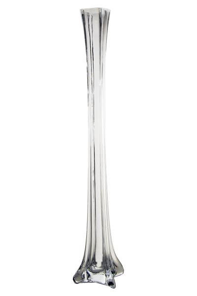 12 Inch Eiffel Tower Vases by Eiffel Tower Vases 20 Inches Gtw004 Tower Vase
