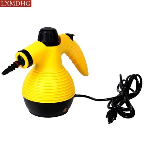 Steam Clean Cost by Compare Prices On Handheld Steam Cleaner Shopping Buy Low Price Handheld Steam Cleaner