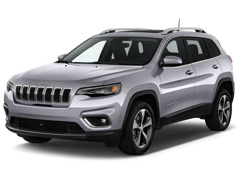 2019 jeep trailhawk towing capacity 2019 jeep compass towing capacity 2019 2020 jeep
