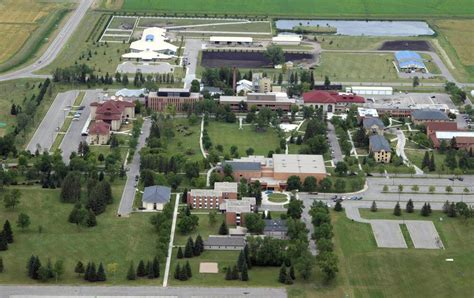 Best Mba Schools In Minnesota by 20 Best Value Colleges And Universities In Minnesota 2018