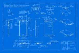Toaster Manufacturers The Iphone 5 Blueprint Equipment World Construction