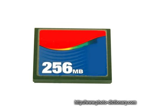 flash card maker dictionary flash card photo picture definition at photo dictionary