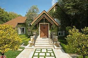 homes for in beverly beverly real estate featured new listing for