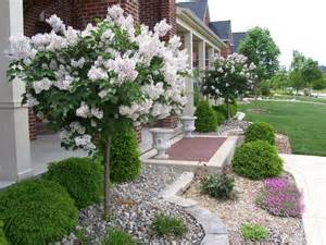 prairie view landscaping prairieview landscaping co photo gallery chaign