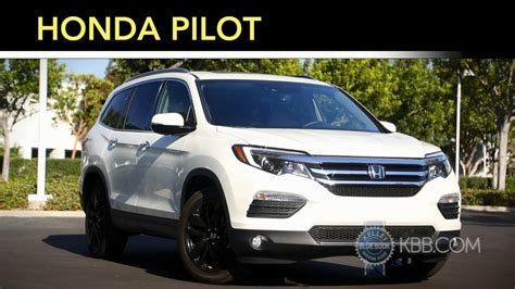 Best Size Suv 2017 by Mid Size Suv 2018 Motavera
