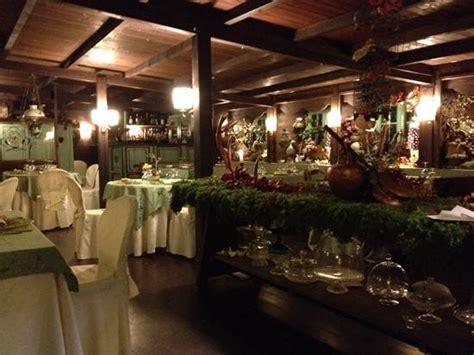 il giardino segreto nugola il giardino segreto nugola ristorante recensioni