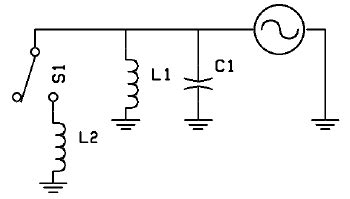 calculate stray inductance calculate stray inductance 28 images factors affecting inductance inductors electronics