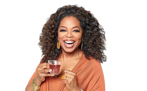 More Oprah Does by Oprah Winfrey On Passions Soul Sunday And