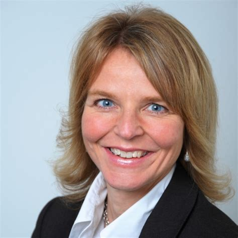 deutsche bank bingen bettina dielmann graduate recruitment deutsche bank ag