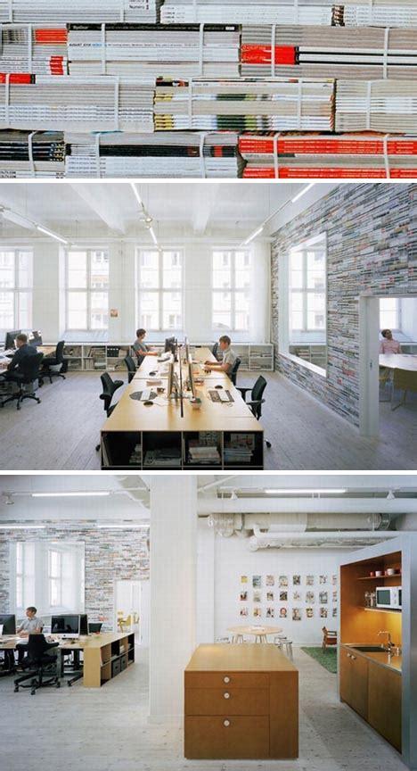 interior wallpaper design graphic art 100 ingenious