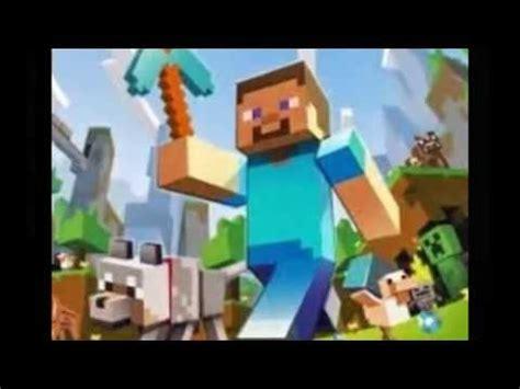 imagenes epicas de minecraft fotos chulas de minecraft youtube